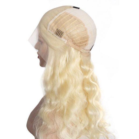 180% Density 613 Brazilian Body Wave Lace Front Wig (6)