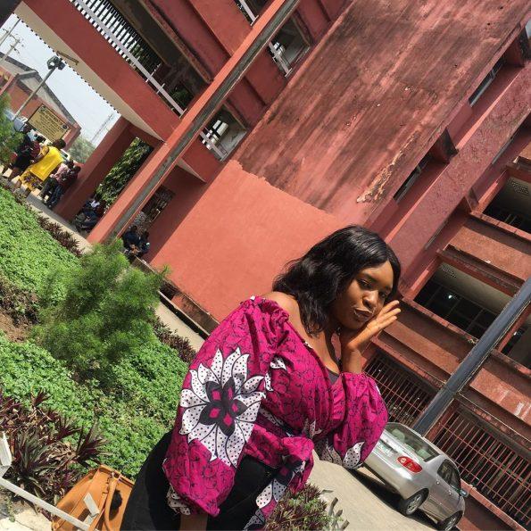 Image #13 from Lekesha Conner