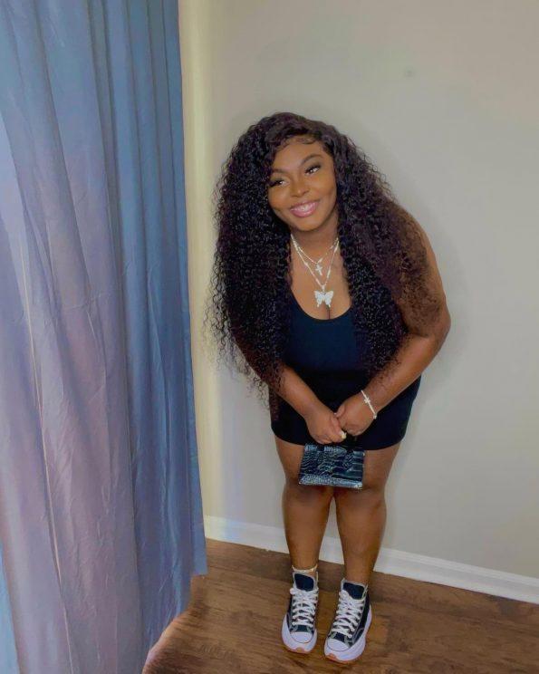 Image #10 from Ezinne Onyedum