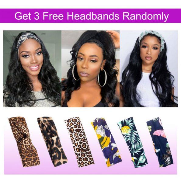 Body Wave Headband Wig (2)