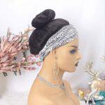 Body Wave Headband Wig (7)