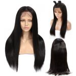 360 straight lace front wig (2)