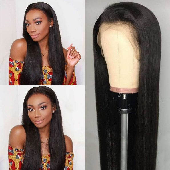 Straight Full Lace Wigs (7)
