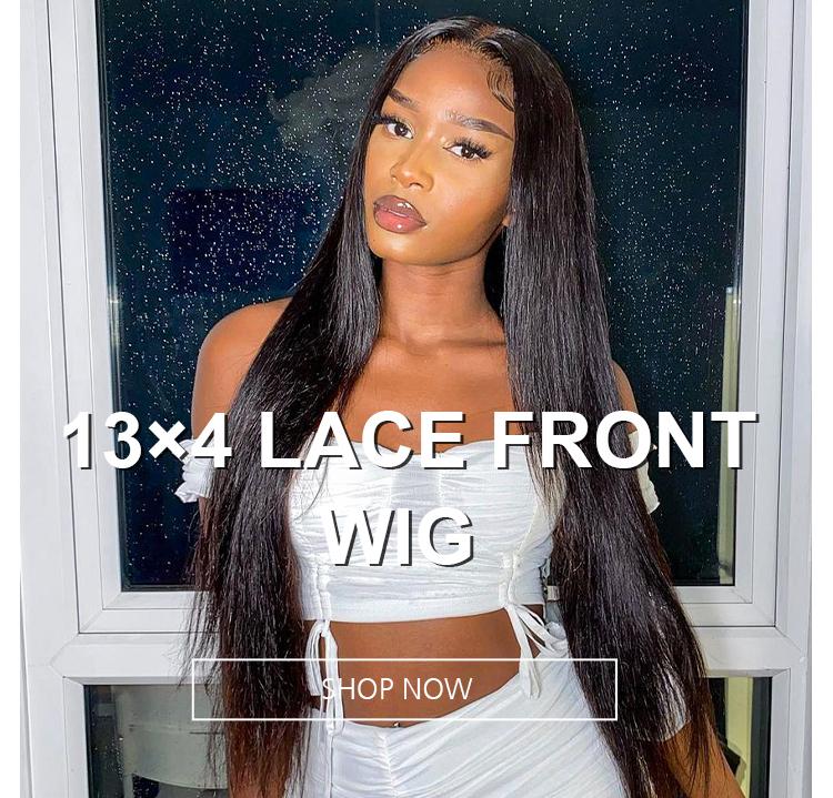 celie hair 13x4 lace front wig