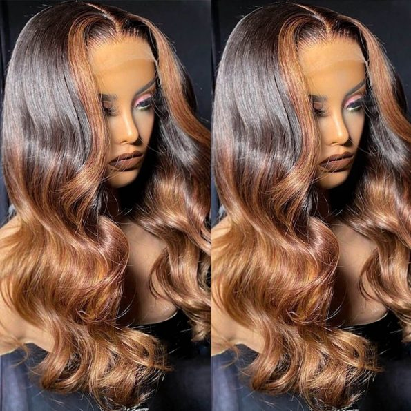 colored body wave wig (5)